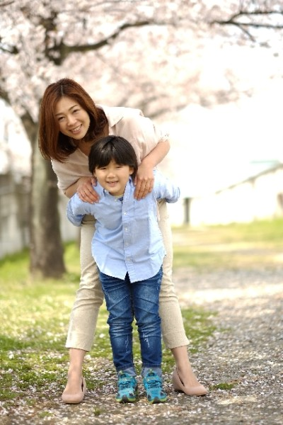 【母がしんどい・・・】重い・心配し過ぎ・過干渉な母親と上手く付き合う方法。