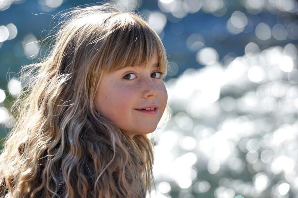 child-542038_960_720