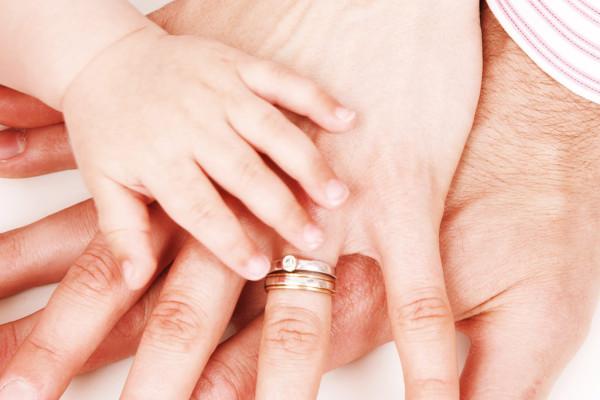 【両親が嫌い・・・】自分の親なのに、どうしても好きになれない親と上手く付き合い、幸せに生きられるようになる方法。