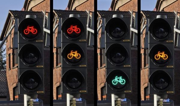 traffic-light-876043_960_720