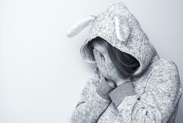 【感情のコントロール】振り回される感情を味方につけて、人生を生きる方法。