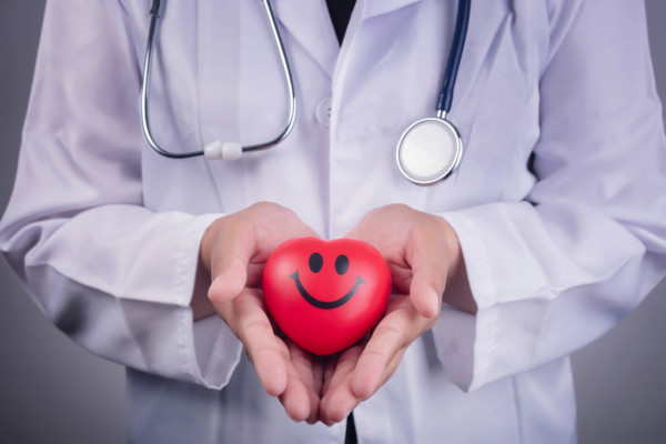 本当の健康とは?「肉体的」「精神的」健康に分けて見えてくること