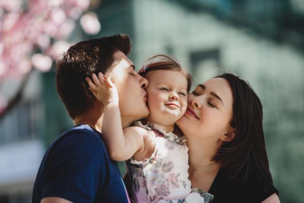 どれだけ言っても親の想いは子どもに伝わらないのはどうして?