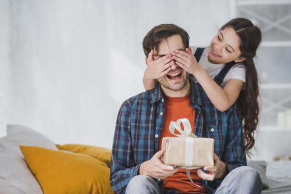 【パパ向け】思春期の子どもの接し方で最も気をつけることvol.2